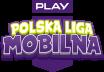 Polska Liga Mobilna